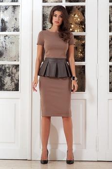 Платье RUXARA со скидкой